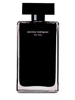 Narciso Rodriguez - For Her Eau de Toilette  Spray