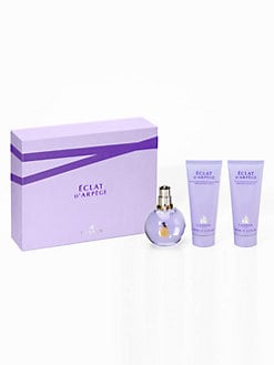 Lanvin - Eclat D'Arpege Gift Set