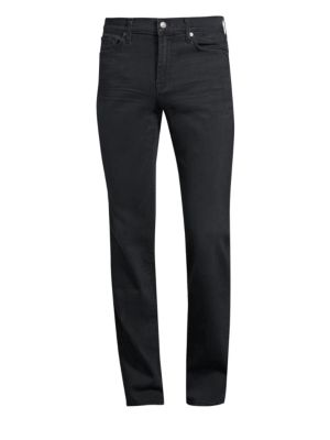 Slimmy Luze Performance Slim Straight Jeans