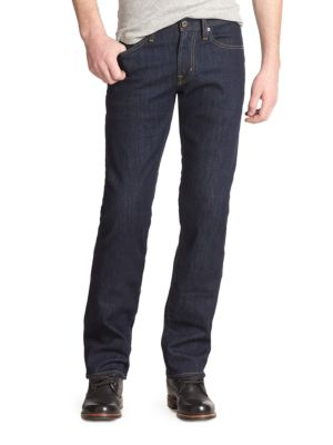 Ag Protege Straight Leg Jeans | Pants, Clothing and Workwear