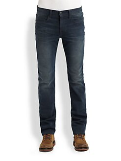 Joe's - Brixton Slim-Straight Leg Jeans/Stevie
