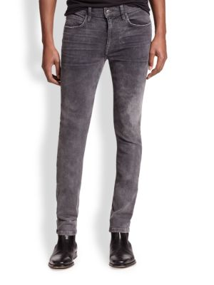 The Legend Skinny Fit Jeans