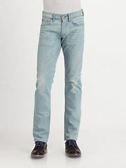J Brand - Tyler Perfect Slim Jeans