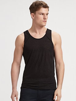 Joe's - Stevie Tank Top