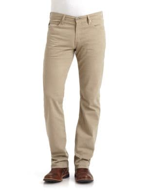 Protege Relaxed Fit Pants