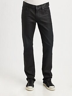 7 For All Mankind - Slimmy Stretch Jeans
