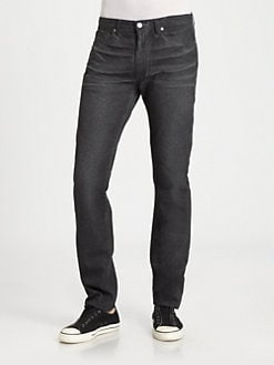 Levi's Made & Crafted - Tack Slim-Fit Jeans