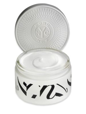 Saks Fifth Avenue For Her Body Cream