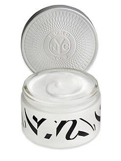 Bond No. 9 New York - Saks Fifth Avenue For Her Body Cream/6.8 oz.