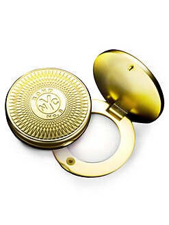 Bond No. 9 New York - The Scent Of Peace Perfume Token