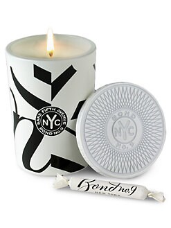 Bond No. 9 New York - Saks Fifth Avenue For Her DNA Candle