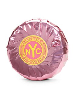 Bond No. 9 New York - Chelsea Flowers Single Soap