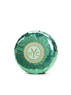 Bond No. 9 New York - Eau De New York Single Soap