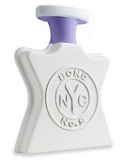 Bond No. 9 New York - The Scent of Peace Liquid Body Silk/6.8 oz.