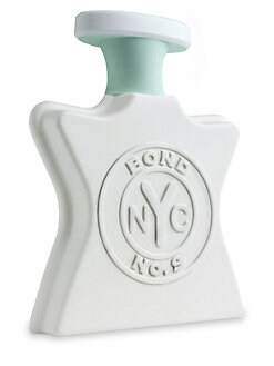 Bond No. 9 New York - Eau de New York Liquid Body Silk/6.8 oz.