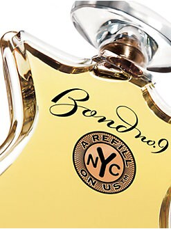 Bond No. 9 New York - Gift With Any Two Bond No. 9 New York Purchases