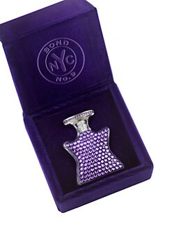 Bond No. 9 New York - Mini-Bejeweled Star/0.17 oz.