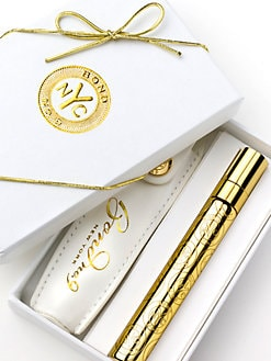 Bond No. 9 New York - Hamptons Gold Pocket Spray/0.25 oz.