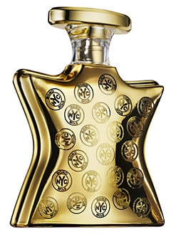 Bond No. 9 New York - Bond No. 9 Signature Perfume