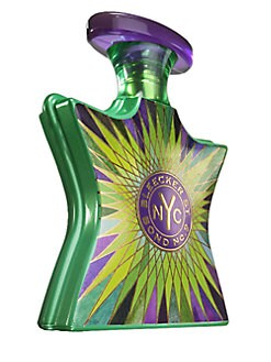 Bond No. 9 New York - Bleecker Street