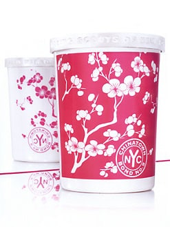 Bond No. 9 New York - Chinatown Candle/6.4oz