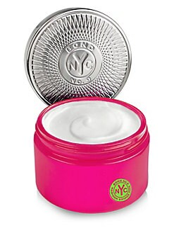 Bond No. 9 New York - Madison Square Park 24/7 Body Silk Cream/6.8 oz.