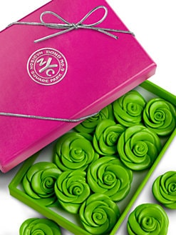 Bond No. 9 New York - Madison Square Park Potpourri Scented Flowers/1.7 oz.