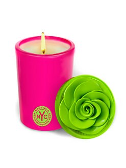 Bond No. 9 New York - Madison Square Park Candle
