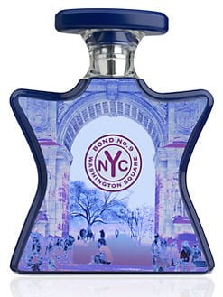 Bond No. 9 New York - Washington Square Eau De Parfum