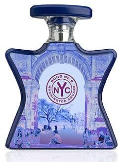 Bond No. 9 New York - Washington Square Eau De Parfum
