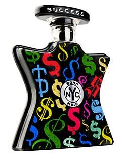 Bond No. 9 New York - Bond No. 9 Success Is The Essence of New York Eau de Parfum