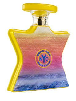 Bond No. 9 New York - Bond No. 9 Montauk Eau de Parfum