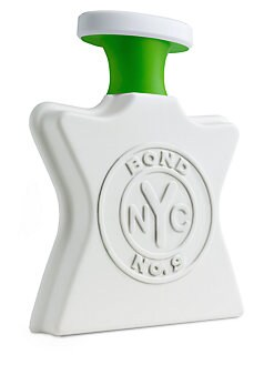 Bond No. 9 New York - High Line Body Wash/6.8 oz.