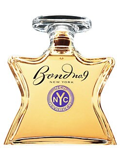 Bond No. 9 New York - New Haarlem