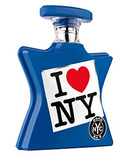 I LOVE NEW YORK by Bond No.9 - I Love New York For Him