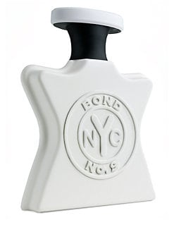 I LOVE NEW YORK by Bond No.9 - I Love New York For All Liquid Body Silk/6.8 oz.