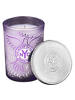 Bond No. 9 New York - The Scent of Peace Candle/6.4 oz.