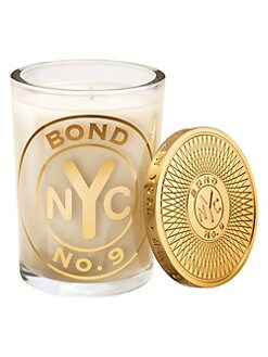 Bond No. 9 New York - Perfume Scented Candle