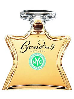 Bond No. 9 New York - Central Park