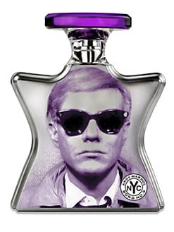 Bond No. 9 New York - Andy Warhol
