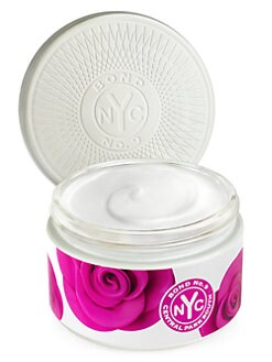 Bond No. 9 New York - Central Park South 24/7 Body Silk/6.8 oz.