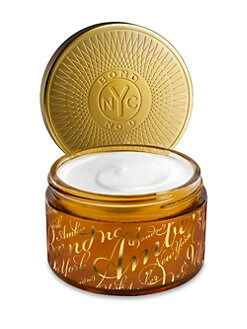 Bond No. 9 New York - New York Amber Cream/6.8 oz.
