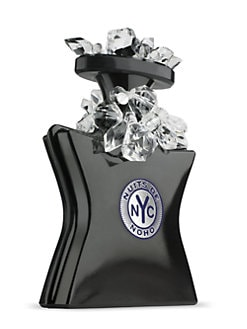 Bond No. 9 New York - Chandelier Nuits de Noho Eau De Parfum/3.3 oz.