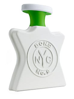 Bond No. 9 New York - Central Park West Body Wash/6.8 oz.