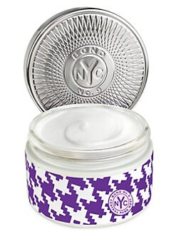 Bond No. 9 New York - Central Park West 24/7 Body Silk/6.8 oz.