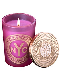 Bond No. 9 New York - Chelsea Flowers/6.4oz