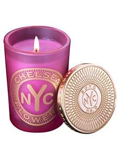Bond No. 9 New York - Chelsea Flowers/6.4oz
