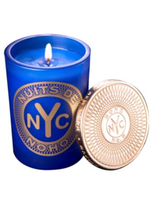 BOND NO. 9 NEW YORK Nuits De Noho Candle/6.4 oz.