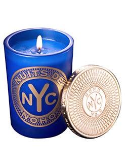 Bond No. 9 New York - Nuits De Noho Candle/6.4 oz.