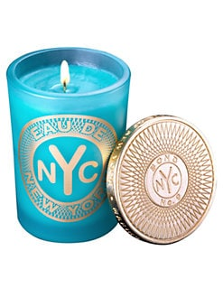 Bond No. 9 New York - Eau De New York/6.4oz